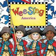 Wee Sing America - Wee Sing - Wee Sing
