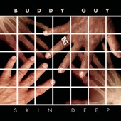Buddy Guy - Too Many Tears