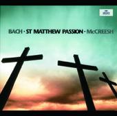St. Matthew Passion, BWV 244: No. 65 Aria (Bass):