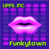 Lipps Inc - Designer Music