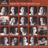 John Pizzarelli Meets the Beatles