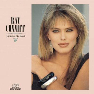 Always In My Heart - Ray Conniff