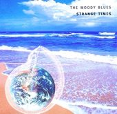 The Moody Blues - Haunted