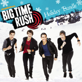 [Download] All I Want for Christmas MP3
