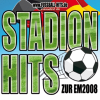 Football's Coming Home – Three Lions (Party-Mix) - Partynator Peter Wackel
