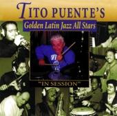 Tito Puente - Miami Girl