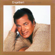 Engelbert Humperdinck - Engelbert At His Very Best
