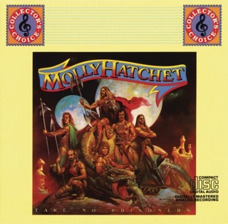 flirting with disaster molly hatchet album cut song videos song free