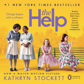 The Help (Unabridged) audiobook