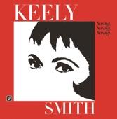 Keely Smith - Yata Hei