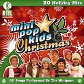 Mini Pop Kids Christmas