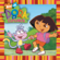 Dora the Explorer Theme - Dora the Explorer