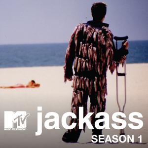 Jackass, Vol. 1