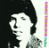 You're Gonna Miss Me - George Thorogood & The Destroyers