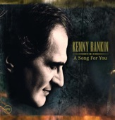 ROUND MIDNIGHT - KENNY RANKIN