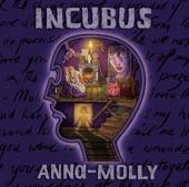 Incubus - Drive