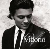 Vittorio-Vittorio