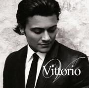 Vittorio - Vittorio - Vittorio