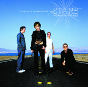 Stars: The Best of the Cranberries 1992-2002 - The Cranberries - The Cranberries