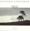 Dreams - Richard Stoltzman