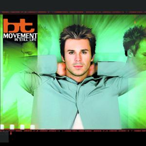 Movement In Still Life