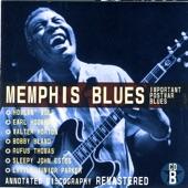 Shy Guy Douglas - Detroit Arrow Blues