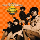 ? and the Mysterians - Do Something to Me