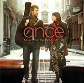 Glen Hansard - Falling Slowly (from Once)