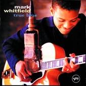 Mark Whitfield - Blues For Davis Alexander