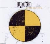 LIQUIDO [GOLDESEL] - ORDINARY LIFE-FMC