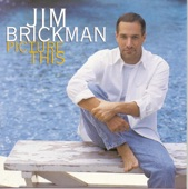 Jim Brickman - Sound Of Your Voice