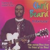 Chris Beard - All Night Long