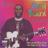 Download lagu Chris Beard - All Night Long.mp3