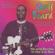 Download Lagu Chris Beard - Get... Mp3