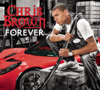Chris Brown - Forever (Main Version) artwork