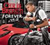 Chris Brown - Forever (Main Version) Grafik