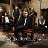 Apologize - EP