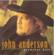 John Anderson Money In the Bank - John Anderson
