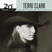 20th Century Masters - The Millennium Collection: The Best of Terri Clark