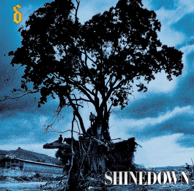45 - Shinedown song