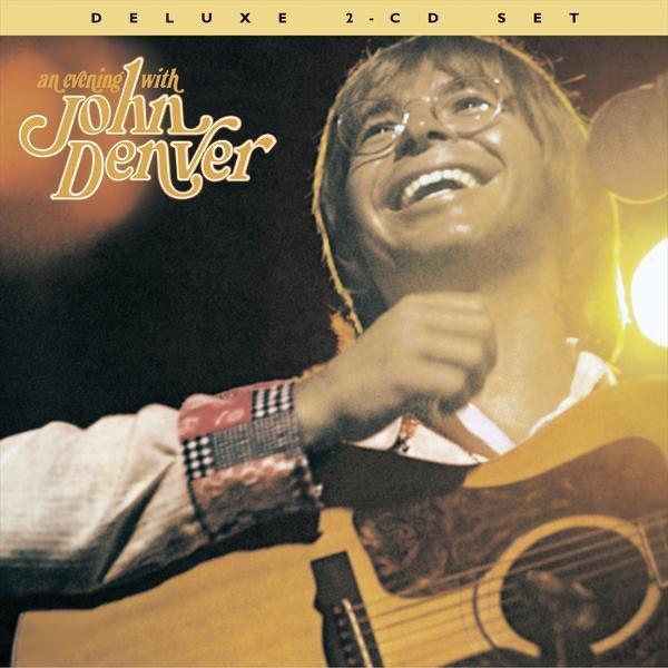 The Classic Christmas Album by John Denver on Apple Music