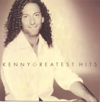 Kenny G - Kenny G: Greatest Hits