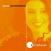 Paula Morelenbaum - Brigas Nunca Mais