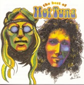 Hot Tuna - Living Just For You