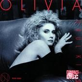 Olivia Newton John - Soul Kiss