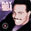 Arista Heritage Series: Ray Parker Jr.