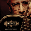 Bruce Cockburn - Speechless  artwork