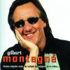 Gilbert Montagné - Les sunlights des tropiques bild