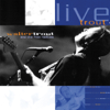 Live Trout, Vol. 1 - The Free Radicals & Walter Trout