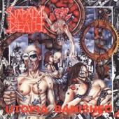 Napalm Death - Exile